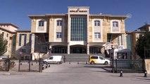 İnşaat işçisi cinayetine ilişkin 2 şüpheli tutuklandı