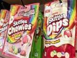 EXCLUSIVE SNACK SUPERSTORE! New exotic candy shop in Mesa - ABC15 Digital