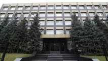 Russian hackers targeted Burisma -cybersecurity firm