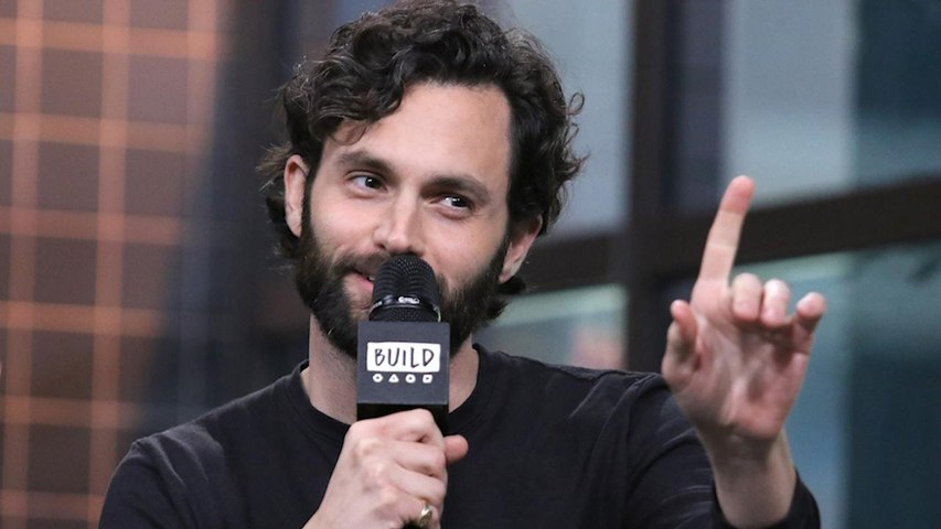 Netflix Renews 'YOU' For Season 3