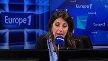 Ségolène Royal annonce que l'exécutif menace de mettre fin à ses fonctions d'ambassadrice des Pôles