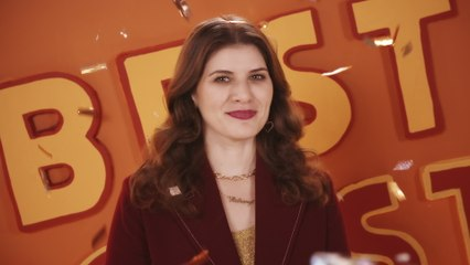 Best Coast - Everything Has Changed