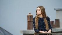 Gigi Hadid dans le jury pour le procès Harvey Weinstein?