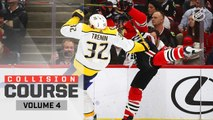 NHL Collision Course: Volume 4