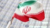 Europeans put Iran deal into formal dispute
