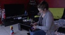 JT breton du mardi 14 janvier : elle veut un bébé de son mari mort
