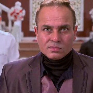 Phir Laut Aayi Naagin Episode 8