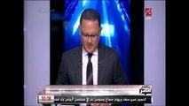 المتحدث العسكري يعلن سقوط طائرة مقاتلة للقوات الجوية واستشهاد قائدها