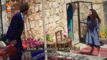 Nemoguća Ljubav –9  Epizoda S  prevodom 2 dio