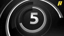 أقوى 5 شاحنات بالعالم في الوقت الحالي