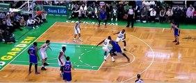 2013-14 Sezonu: En iyi 100 Carmelo Anthony Hareketi (3.Bölüm)