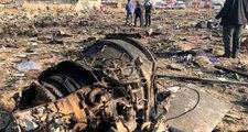 Amerikan basını, İran'ın düşürdüğü uçakla ilgili yeni görüntüleri yayınladı! 2 roket 30 saniye arayla atıldı
