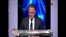 مصر تسعى لاتفاق عادل ومتوازن حول قواعد الملئ والتشغيل لسد النهضة