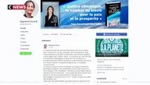 Ségolène Royal annonce que le gouvernement «envisage» de la licencier