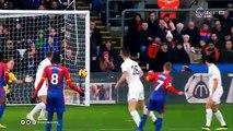 Premier Lig'de 14. haftanın en güzel kurtarışları