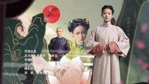 MỘNG HỒI ĐẠI THANH - Tập 32  Thuyết Minh VietSub HD - Dreaming Back to the Qing Dynasty (2020) 梦回大清 -