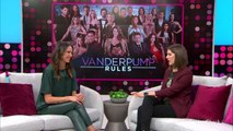 Kristen Doute Teases Tonight's New 'Vanderpump Rules': 'Surprisingly, Jax Really Has My Back'