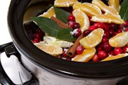 Lightened Up Slow-Cooker Recipes