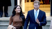 Burger King, Budweiser Offer Prince Harry New Royal Duties