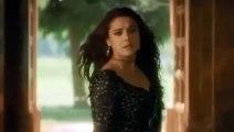 """Do Pal (ii)"" — Lata Mangeshkar, Sonu Nigam | (From ""Veer-Zaara"" (वीर-ज़ारा ) — (Film, France : 2006 | Inde : 2004)) | Shahrukh Khan / Preity Zinta / Rani Mukherjee | Hindi | Magic | Bollywood | Indian Collection"