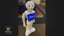 tn7-robot-humanoide-140120