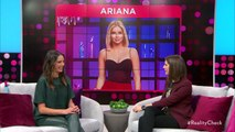 VPR's Kristen Doute Reveals She and Ariana Madix's Shared Passion for 'Witchy Things'