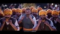 Shankara Re Shankara (Remix) - DJ Nashley - Tanhaji - Ajay Devgn - Saif Ali Khan - Kajol
