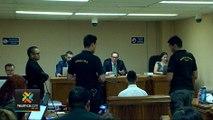 tn7-Audios de WhatsApp inculpan a sospechoso de asesinar a una joven madre en Heredia-140120