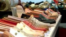7est-Conozca las tendencias en calzado femenino para el verano-140120