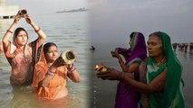 Makar Sankranti 2020 : 15 जनवरी मकर संक्रांति आज, पूरे दिन स्नान का योग | Boldsky