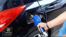 tn7-Proyecto de ley busca eliminar cobro del IVA al transporte de combustibles-140120