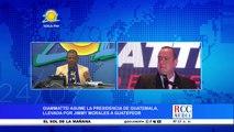 Julio Martínez Pozo: La asamblea del PLD con sus candidatos municipales