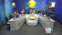 Euri Cabral: La JCE está actuando con visión, claridad y firmeza; PLD y elecciones municipales