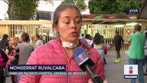 Noticias con Ciro Gómez Leyva | Programa Completo 14/enero/2020