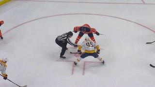 Flip Forsberg's unbelievable goal