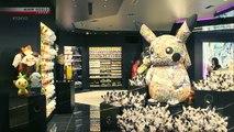 #TOKYO - Keyword - Shibuya Part 3 (Creating Shibuya Culture)