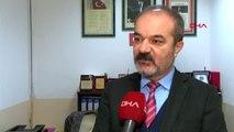İzmir özel çocuklar artık gölge öğretmenleri ile okula gidebilecek