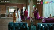 Kulfi Kumar Bajewala - 15th January 2020 _ Kulfi Kumar Baajewala Star Plus New Show Serial 2020