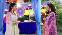 Yeh Rishta Kya Kehlata Hai - 15th January 2020 _ Upcoming Twist _ Star Plus YRKKH Serial News 2020