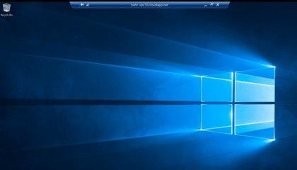 Windows 10 warnt vor unzuverlässigen Wi-Fi-Verbindungen