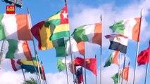 Le Maracana fête ses 10 ans