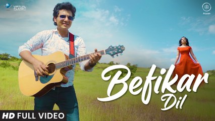 """Befikar Dil"" 