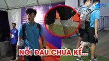 Có những nỗi đau U23 Việt Nam chưa bao giờ kể...   NEXT SPORTS