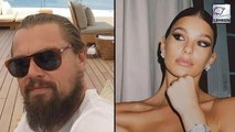 Camila Morrone Opens Up About Dating Leonardo DiCaprio In The Public Eye