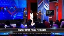 Single Mom, Single Fighter (3)