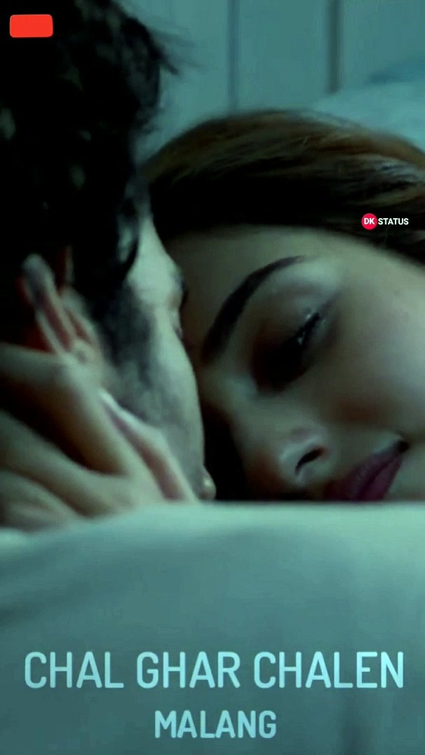 Chal Ghar Chalen Status Arijit Singh Mithoon Dk Status Video Dailymotion