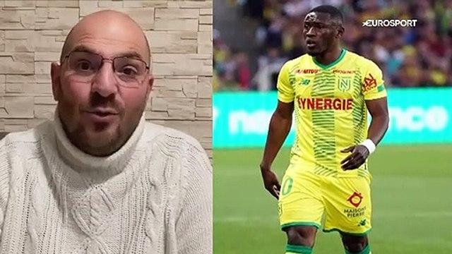 Waris vers Strasbourg, des incertitudes pour Ben Arfa et Assalé  : les infos de Manu Lonjon