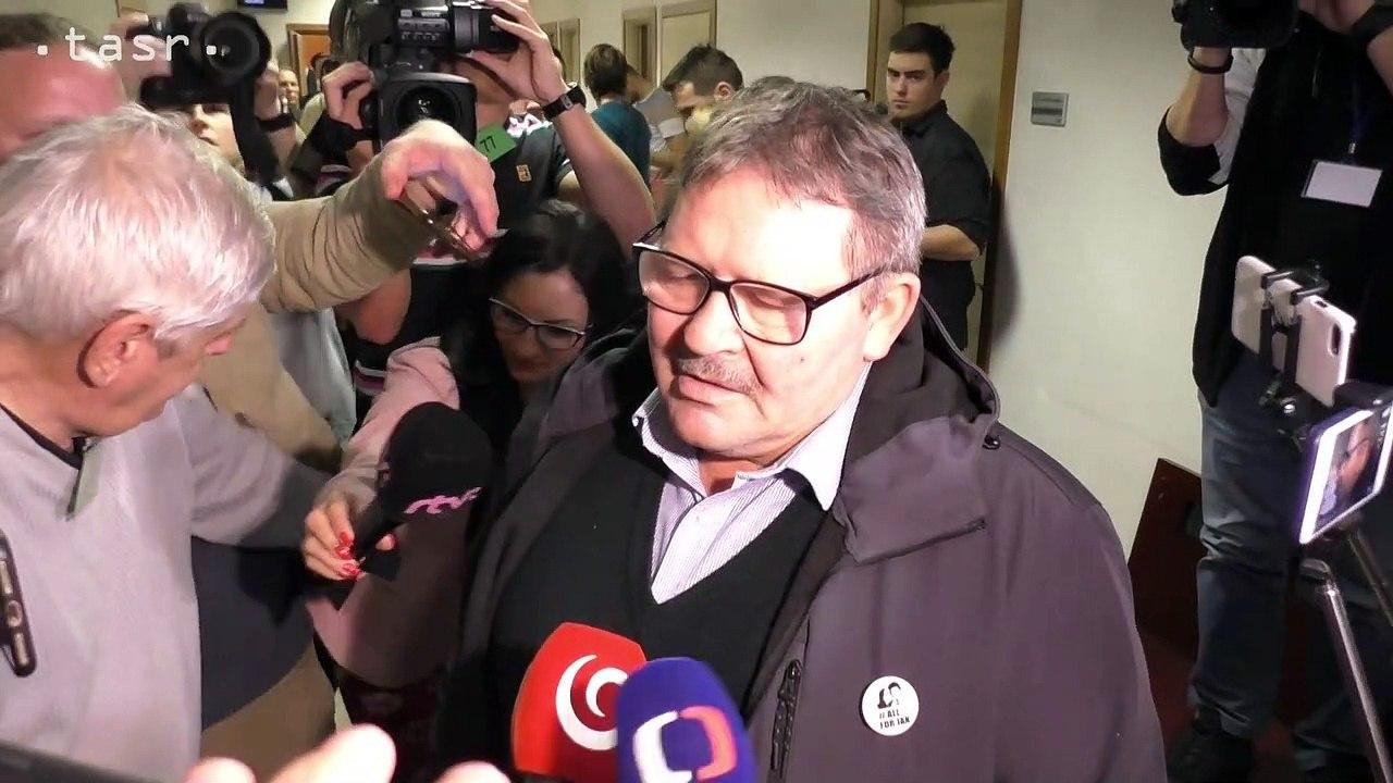 ŠTS Pezinok - Svedok Peter Tóth
