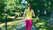 How Non-runners Can Start Running