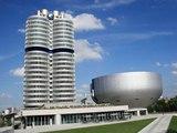 Umfrage: BMW ist bester Arbeitgeber Deutschlands